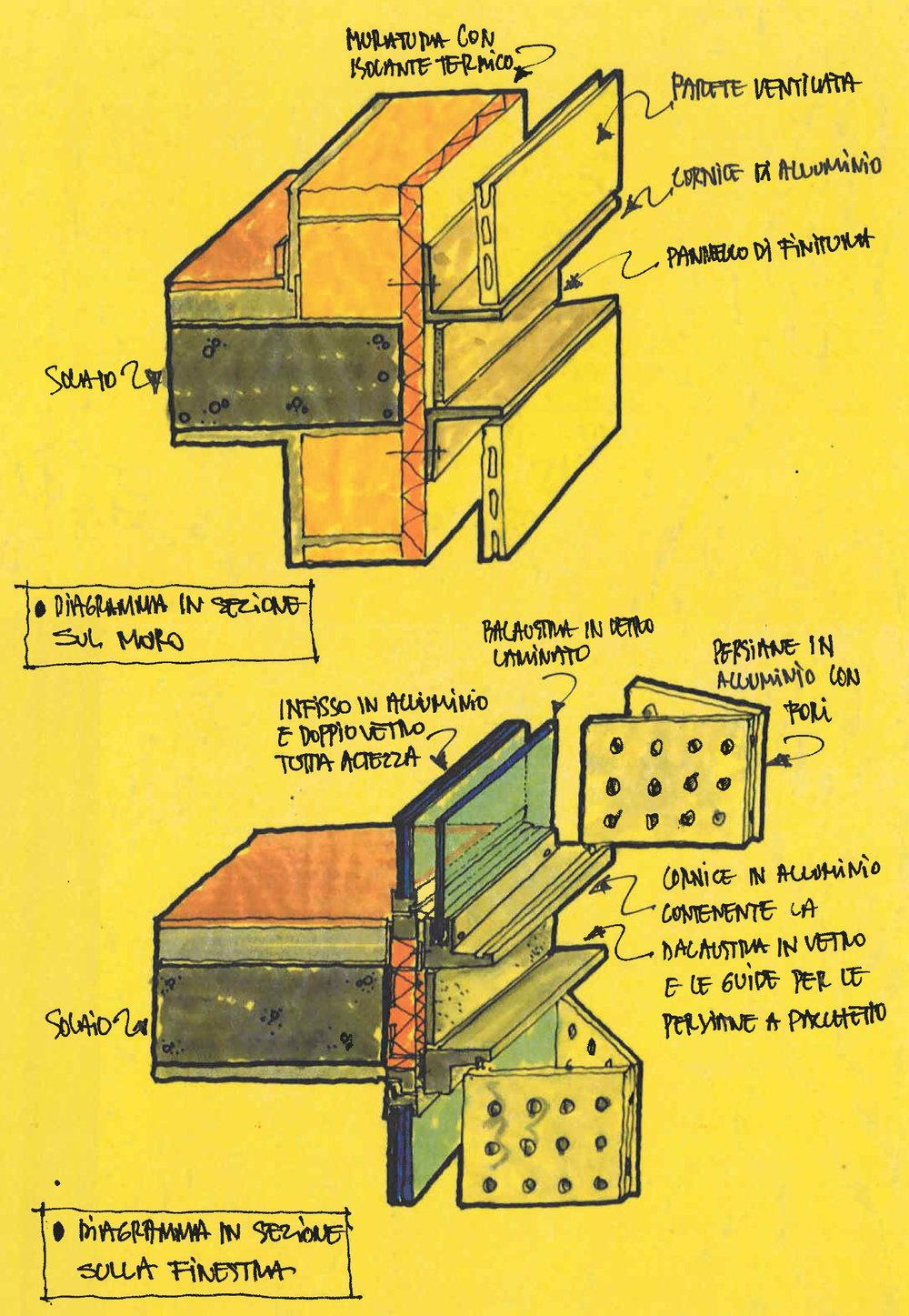 Detail Sketch1.jpg
