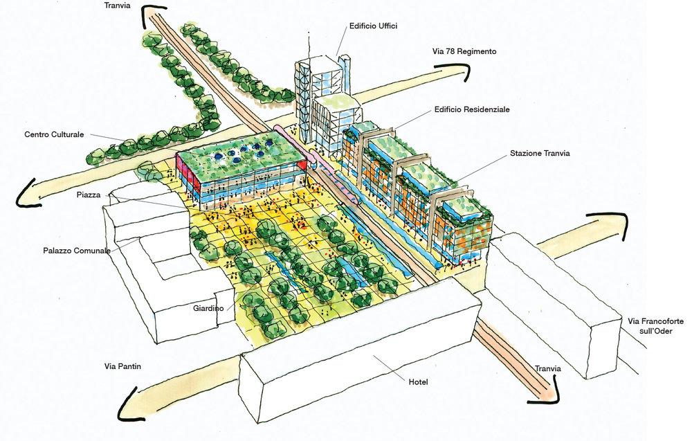 Perspective Sketch4.jpg