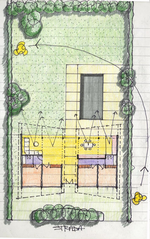 Plan Sketch1.jpg