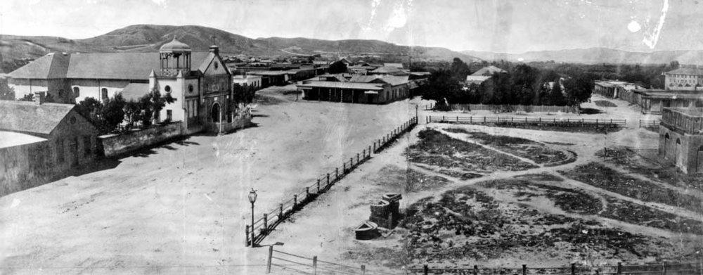 LA 1869