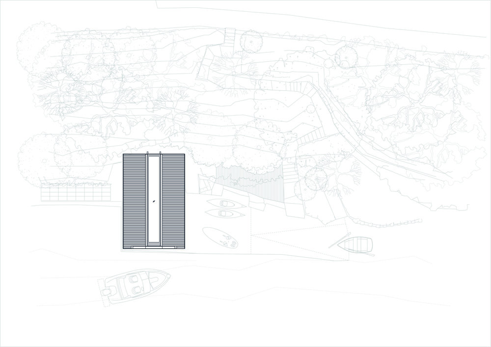 Boathouse Roof Plan-100A3.jpg