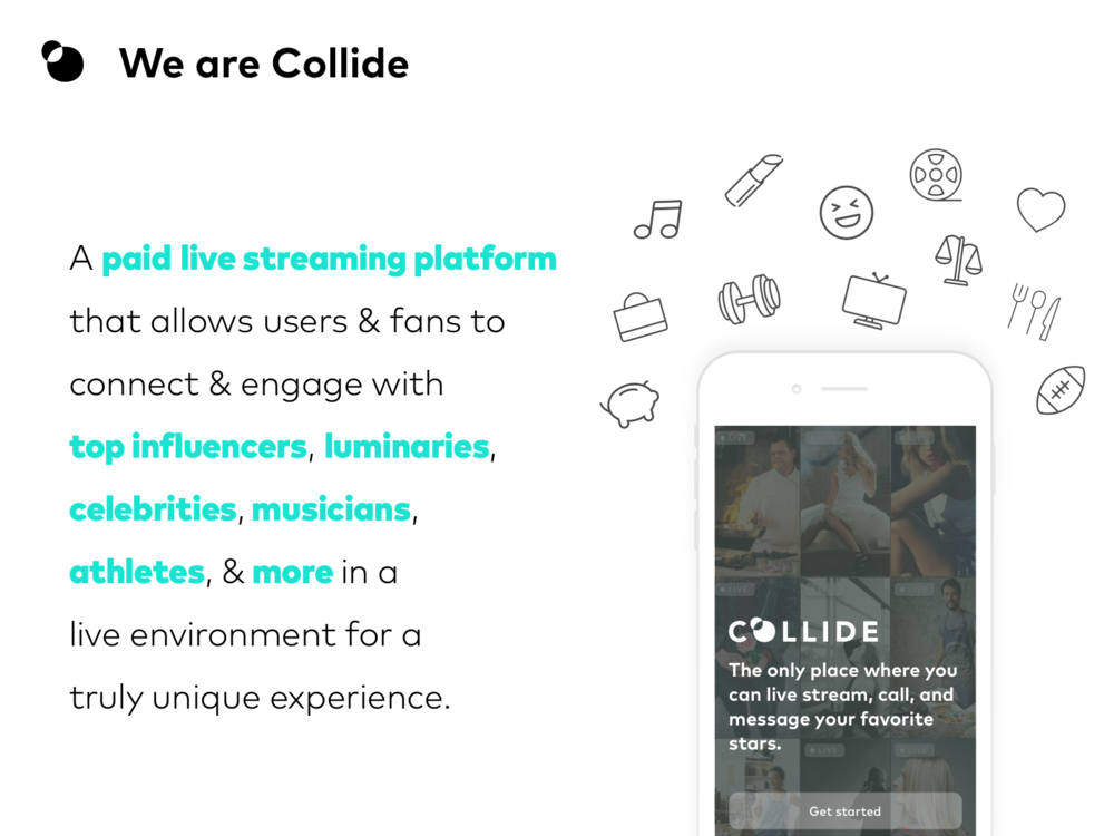 Collide Advertising Deck 4.png