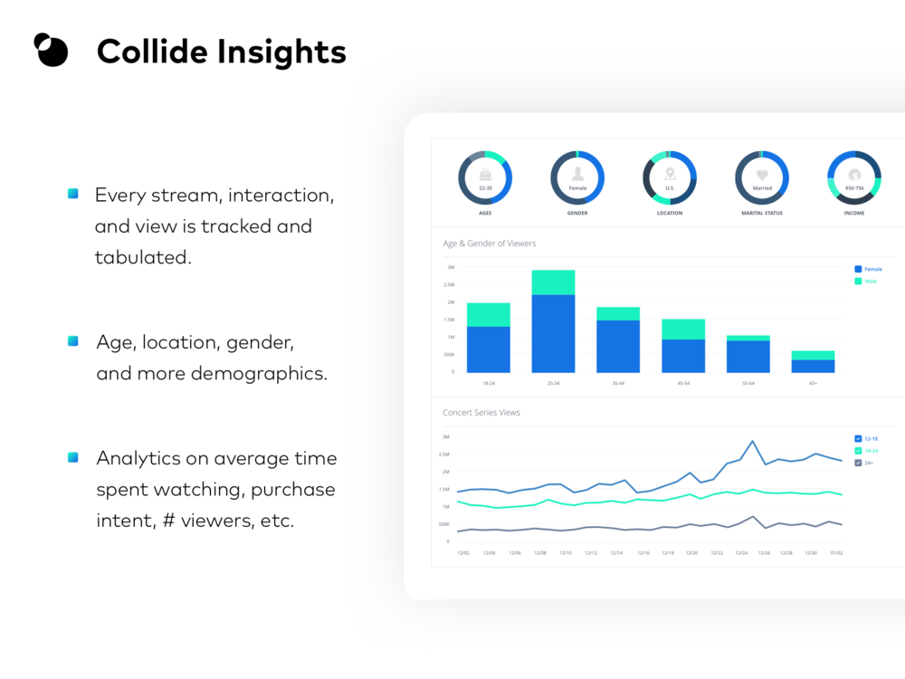 Collide Advertising Deck 14.png