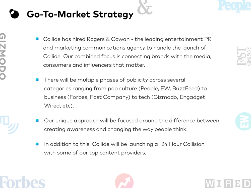 Collide Advertising Deck 15.png