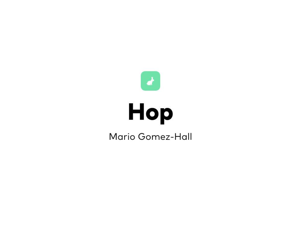 Hop Presentation.001.jpeg