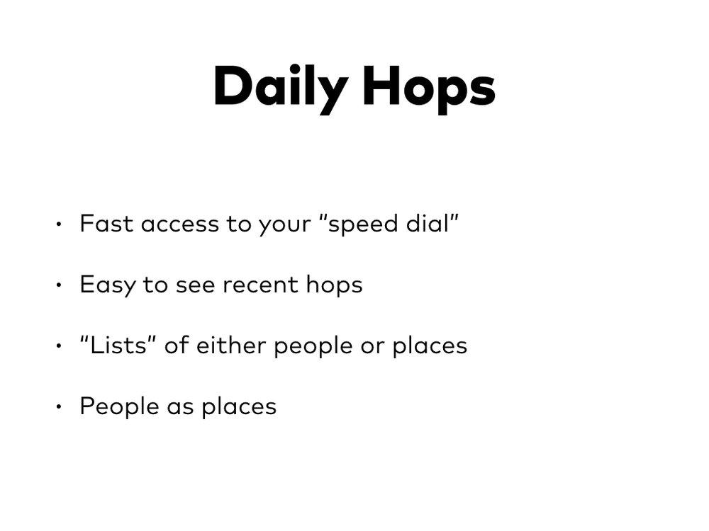 Hop Presentation.009.jpeg