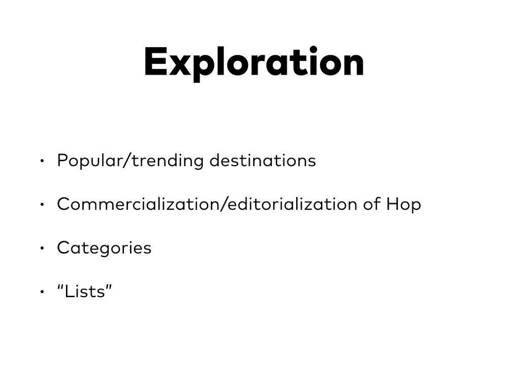 Hop Presentation.011.jpeg