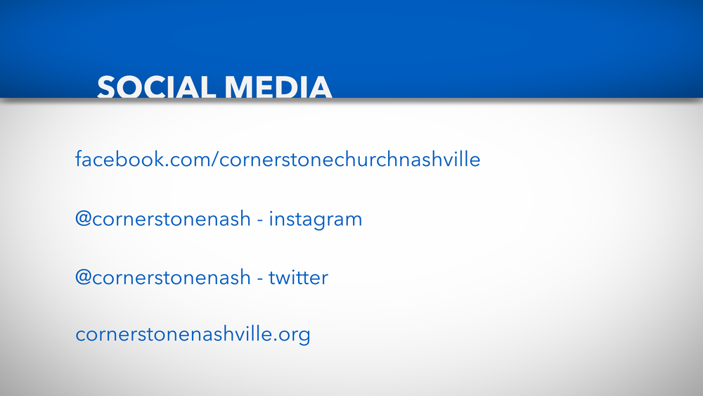 SocialMedia_Slide.jpg