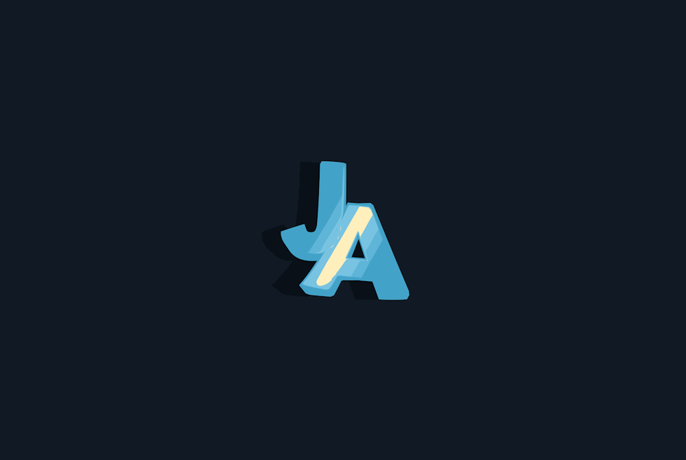 Logo_BusinessCard.png