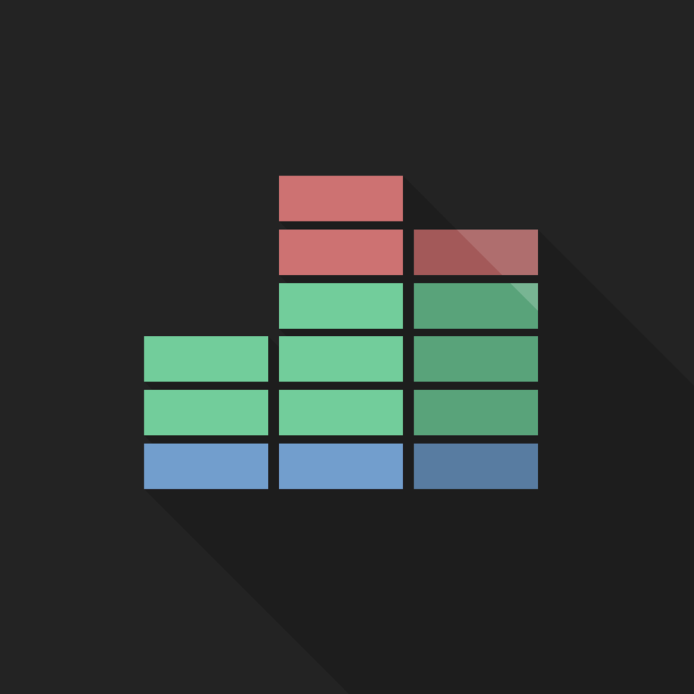 MediaVine_Bug_Square2K.png