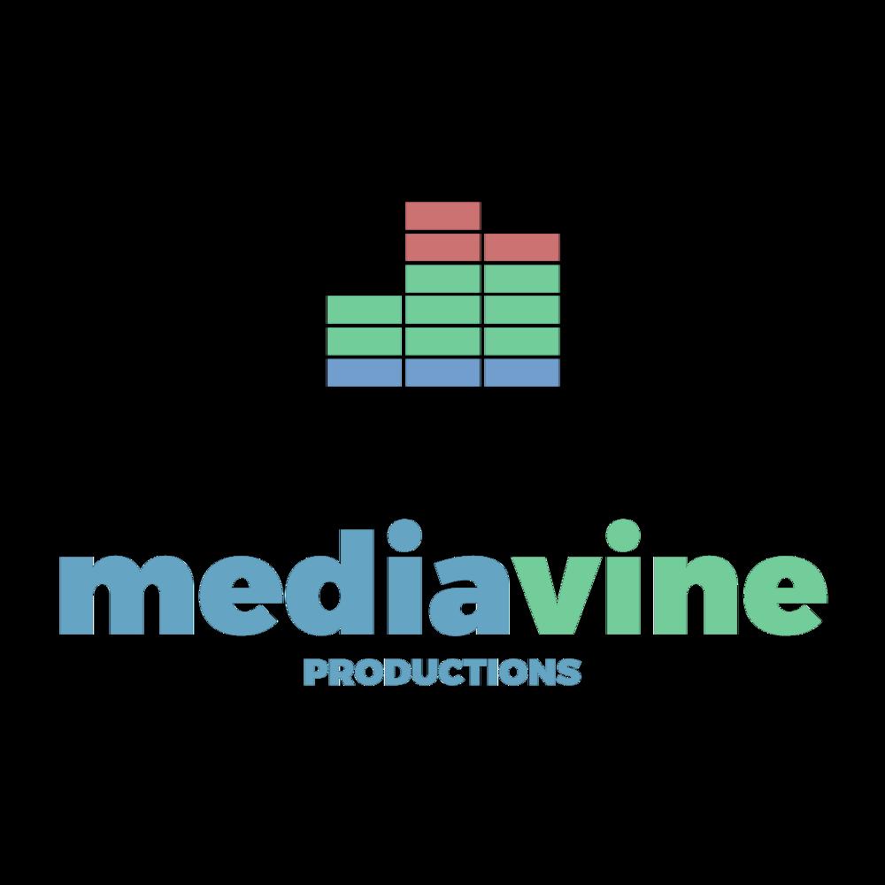 MediaVine_Alpha_2K.png