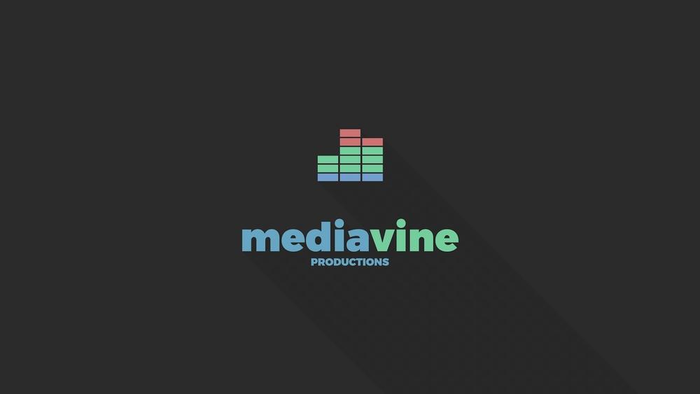 MediaVine_1080.jpg