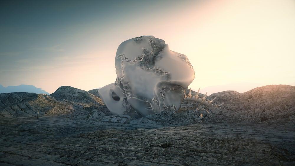 sculpt32.jpg