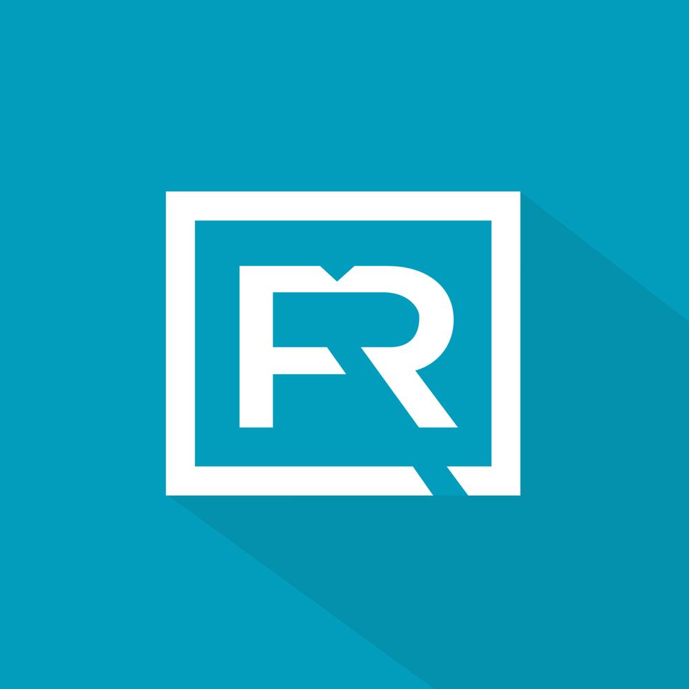 FR_socialIcon_Square_v2.jpg
