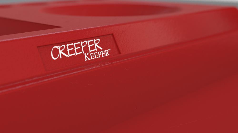 CreeperKeeper_angel04.png