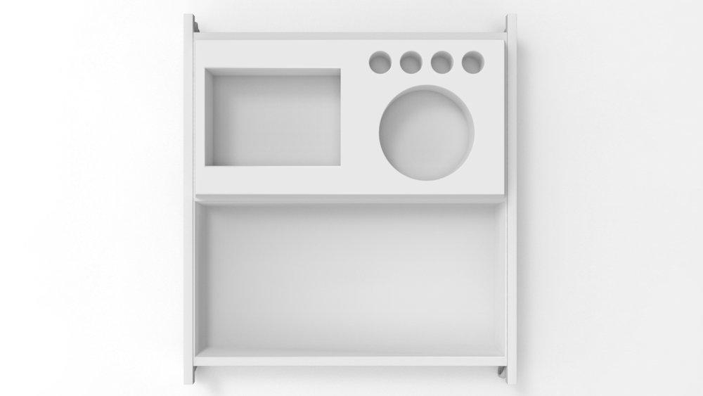 tray_clayRender_top.jpg