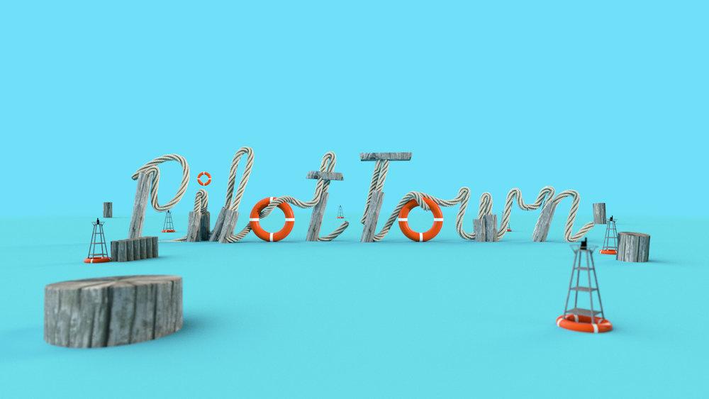 PilotTown_blueBG.jpg
