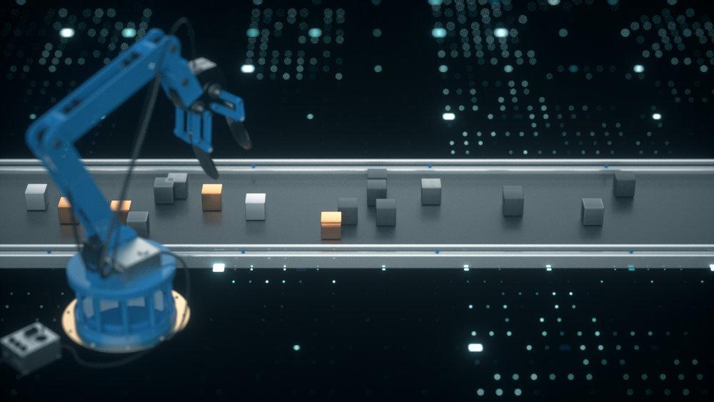 12-14_slide_industrial_left.jpg