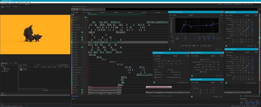 audio_main_screen.JPG