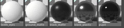 octane_character_textures.JPG