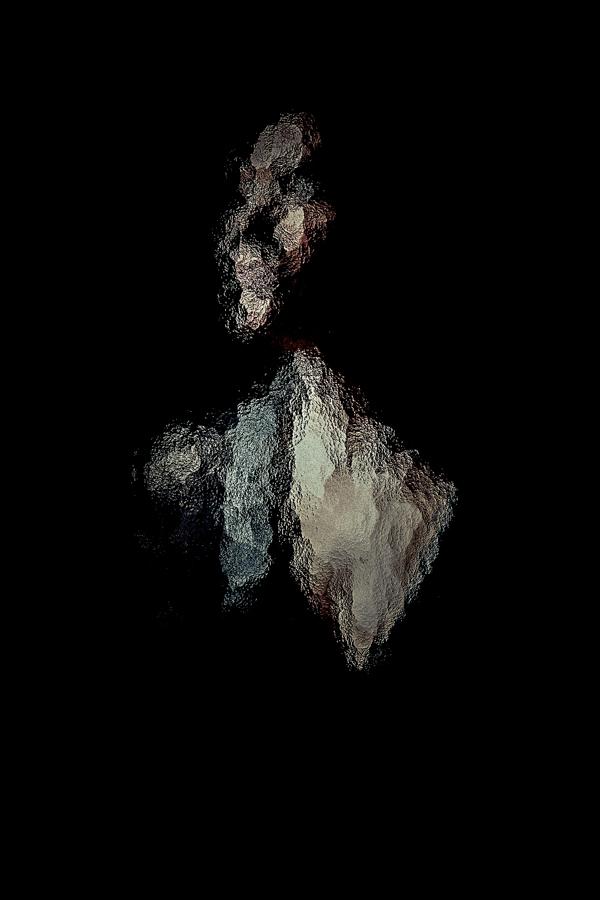 Silveri-1-Bearbeitet.jpg