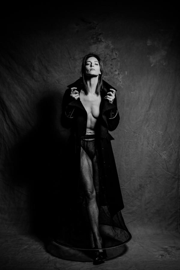 Wolf Silveri - People Photographer