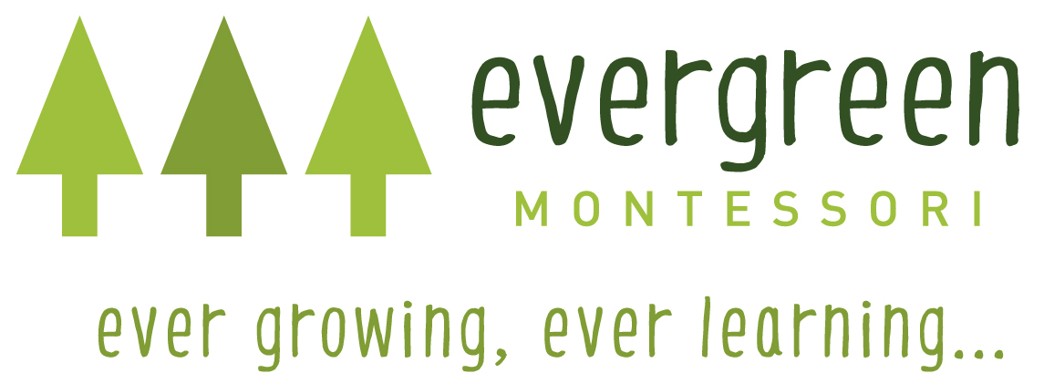 Evergreen Montessori