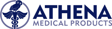 Athena Medical Products