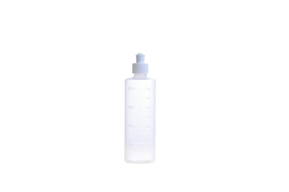 AprilFresh® Perineal Bottle