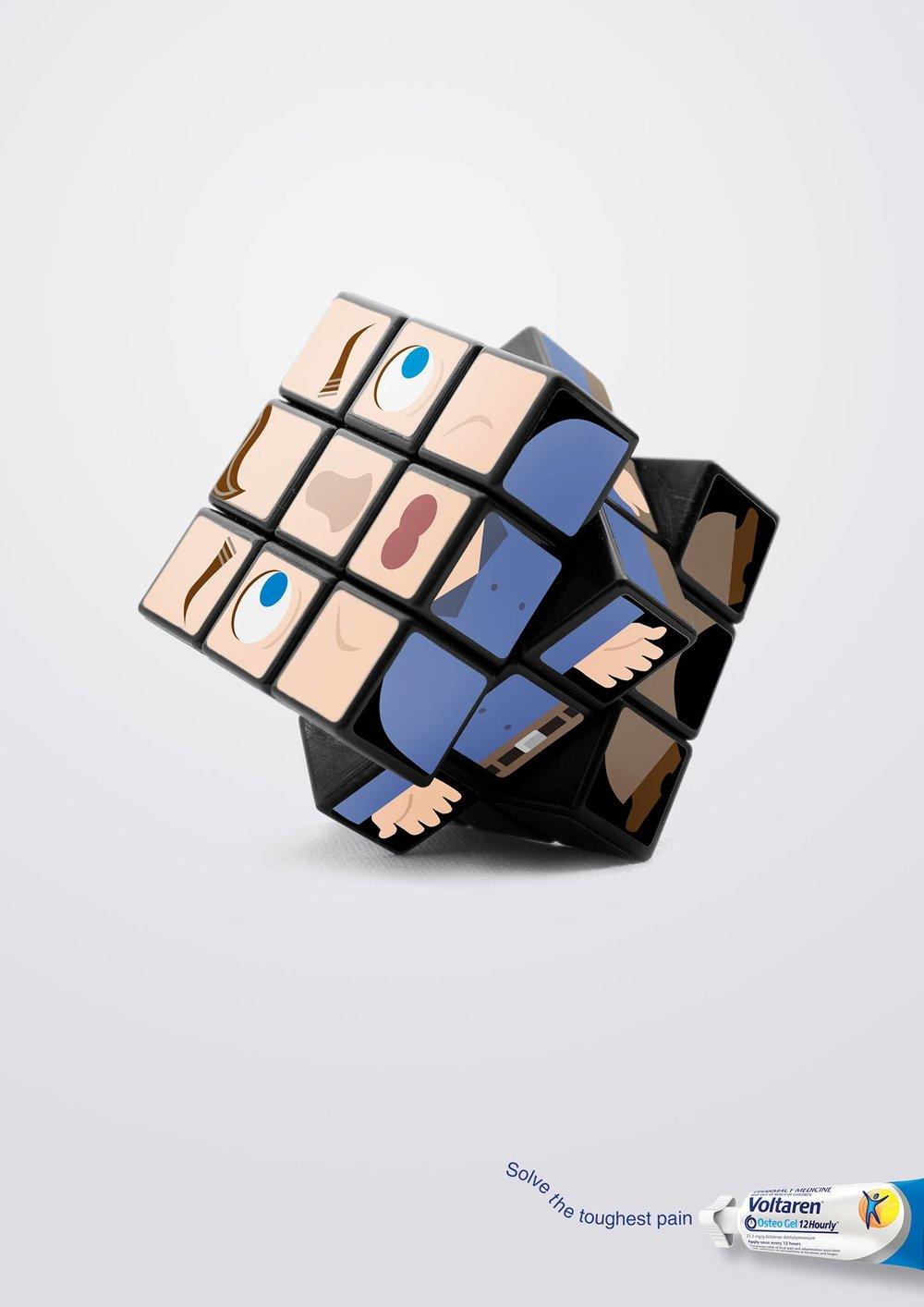 voltaren cube.jpg
