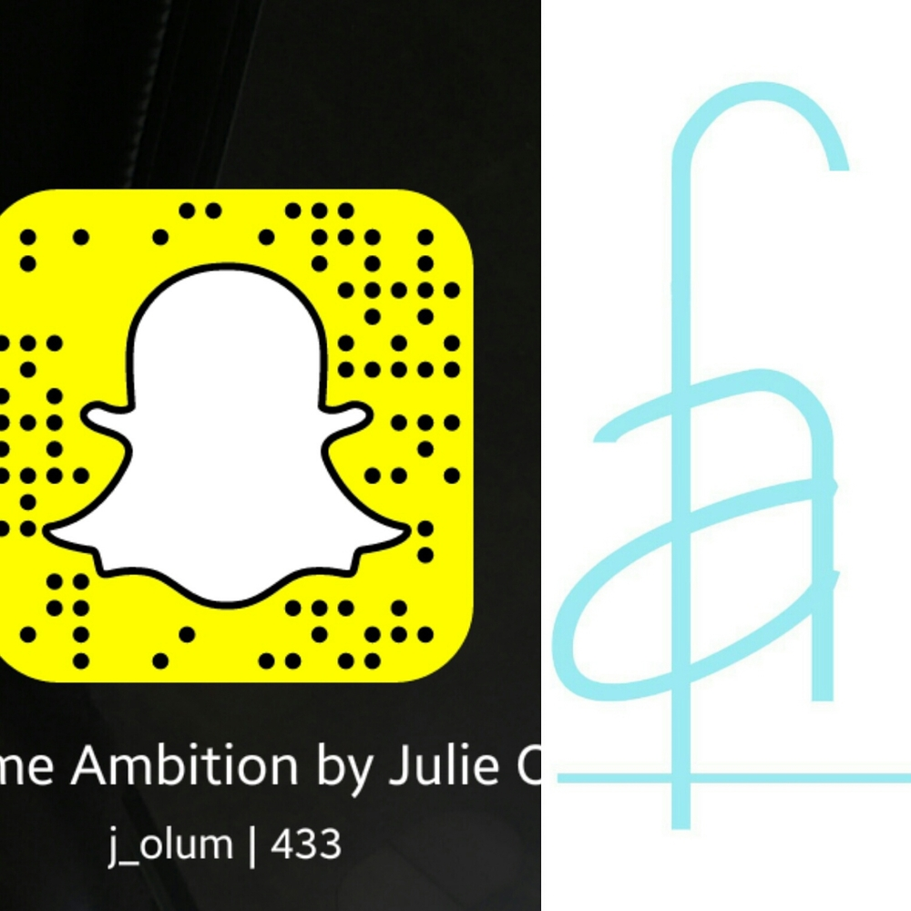 Frame Ambition on Snapchat: @j_olum