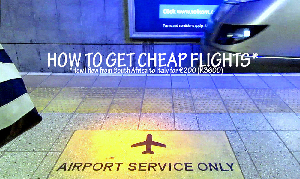 score cheap flights