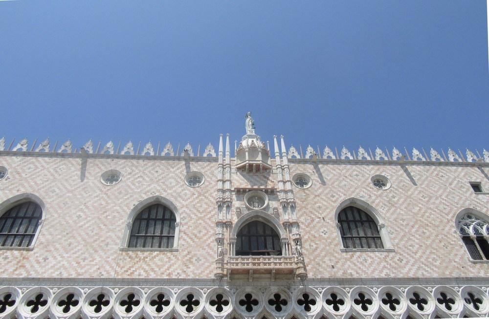Palazzo Doggia