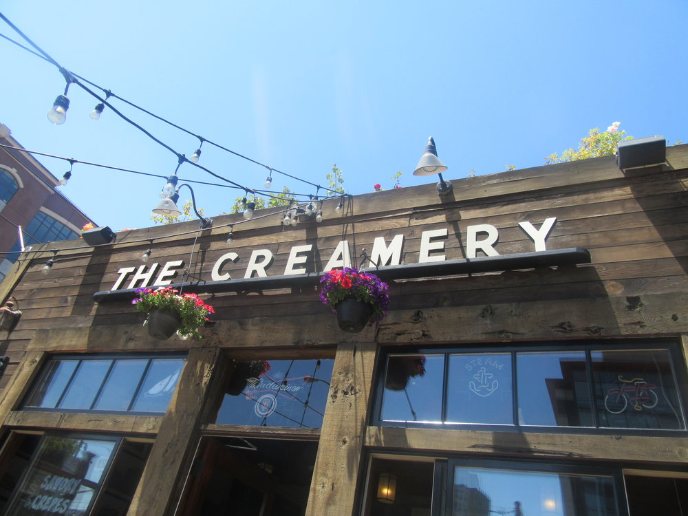 2 The Creamery San Francisco.JPG