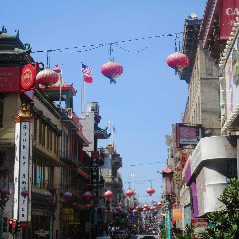 Chinatown San Francisco lanterns.jpg