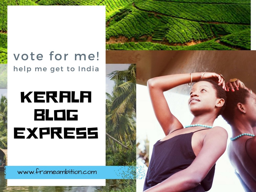 kerala blog express landscape vote julie