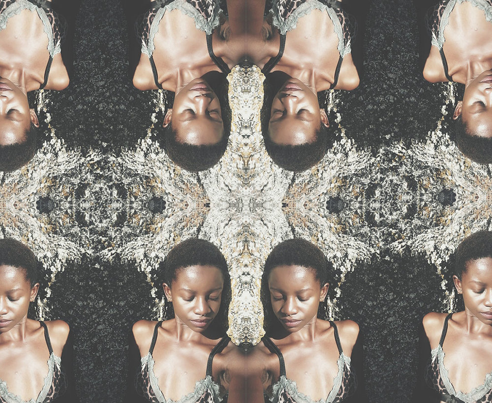 frame ambition cape town trippy kaleidoscope