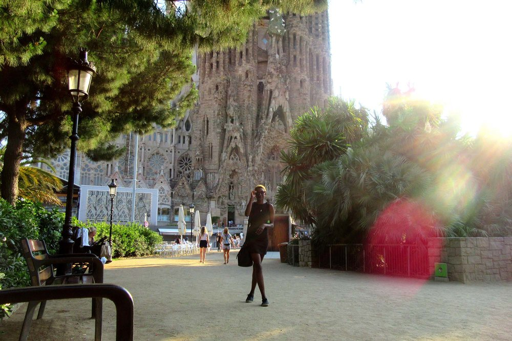 Sagrada Familia Barcelona2_Solo Travel_Frame Ambition.JPG