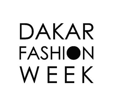 Dakar Fashon Week Frame Ambition Africa