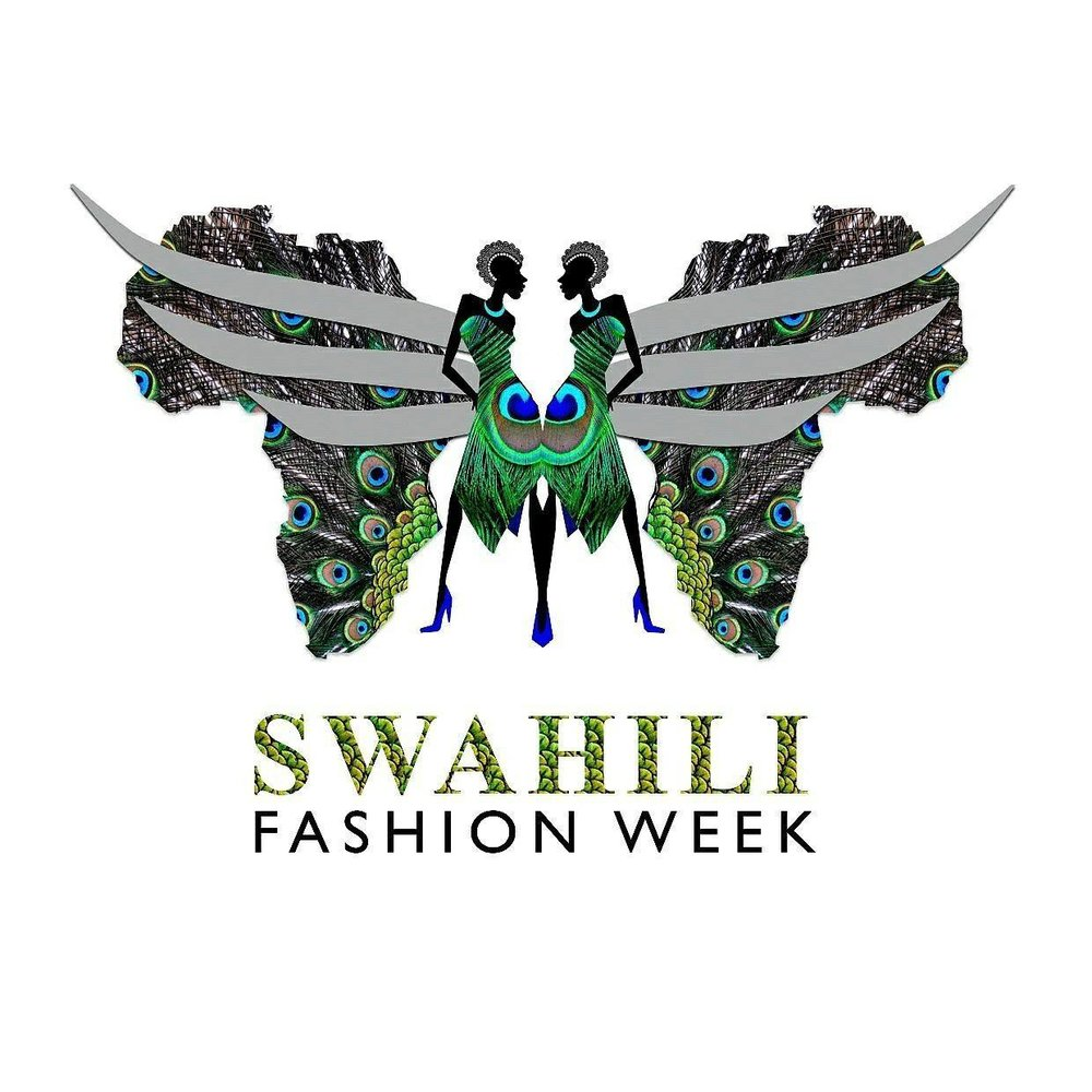 swahili fashion week frame ambition africa