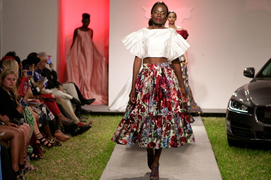 swahili fashion week kikis fashions frame ambition africa