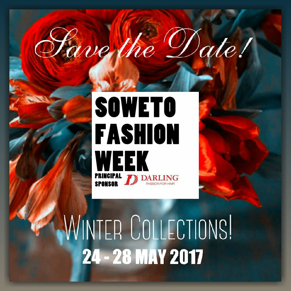 soweto fashion week winter 2017 frame ambition africa