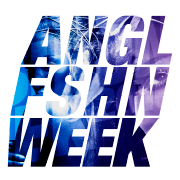 angola fashion week logo frame ambtion africa