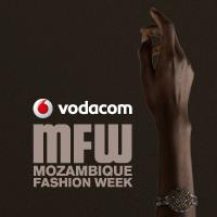 mozambique fashion week 2016 frame ambition africa