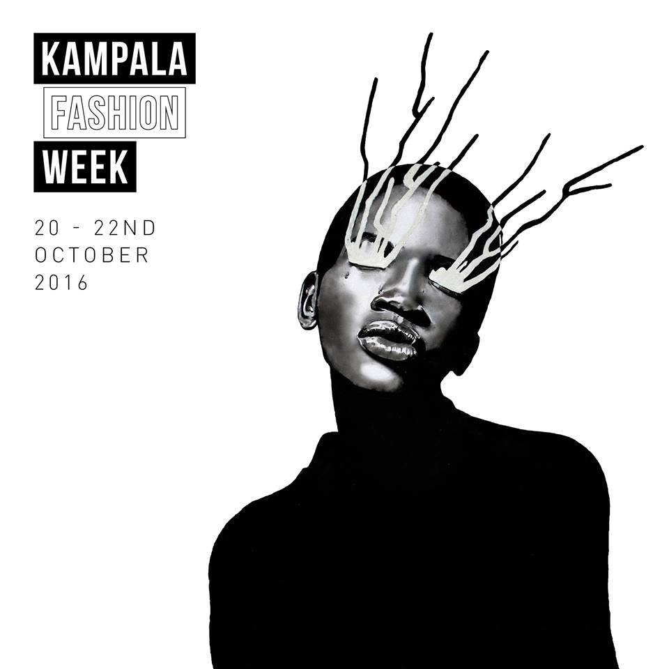 kampala fashion week 2016 frame ambition africa