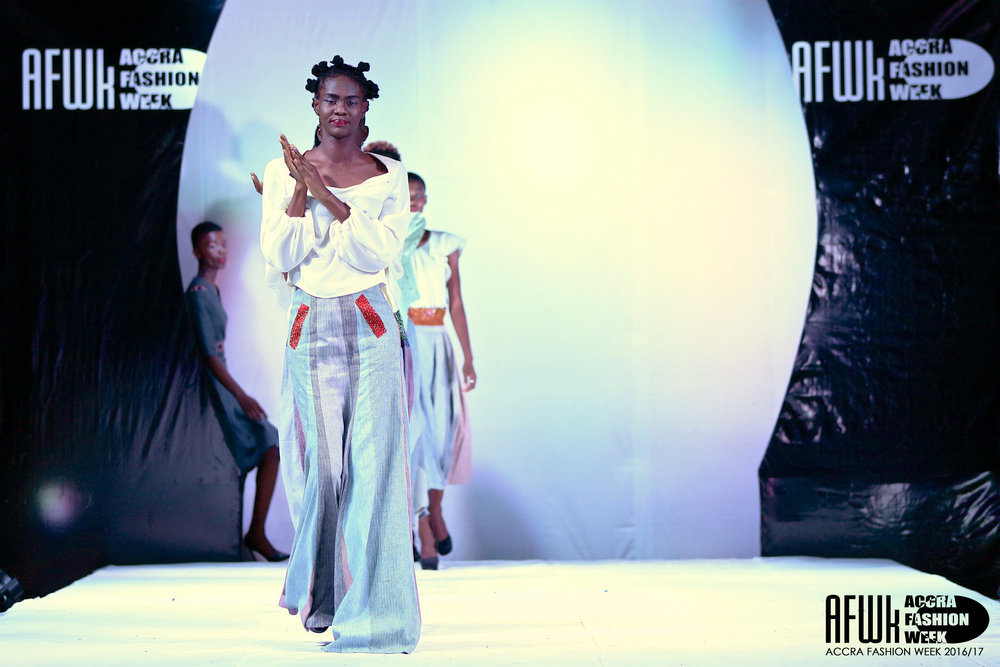 afre-anko-Accra-Fashion-Week-2016-15 frame ambition africa
