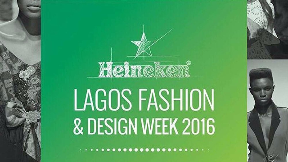 heineken-lagos-fashion-design-week-2016-frame ambition africa