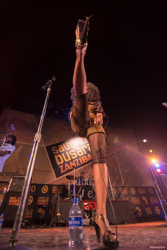 frame ambition african festivals sauti za busara
