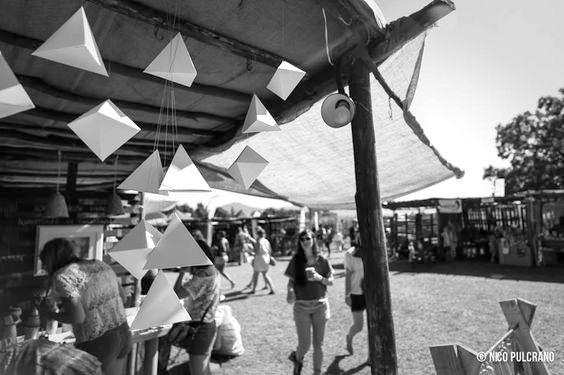 frame ambition african festivals bushfire swaziland
