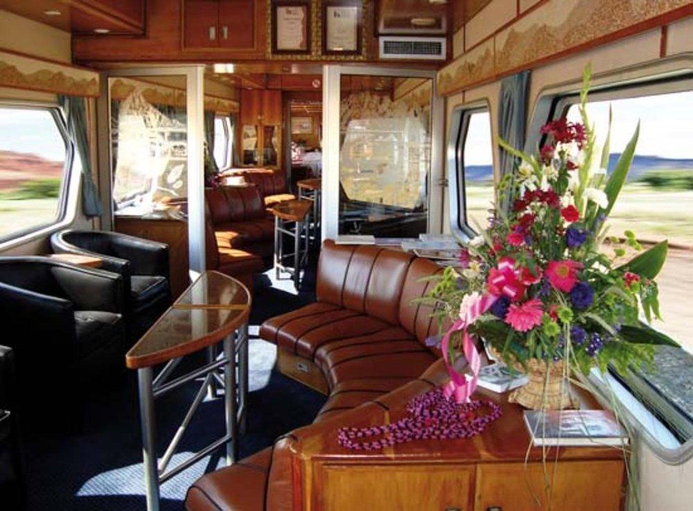 Desert-Express-Namibia-train-journeys-Africa-Frame-Ambition-blog
